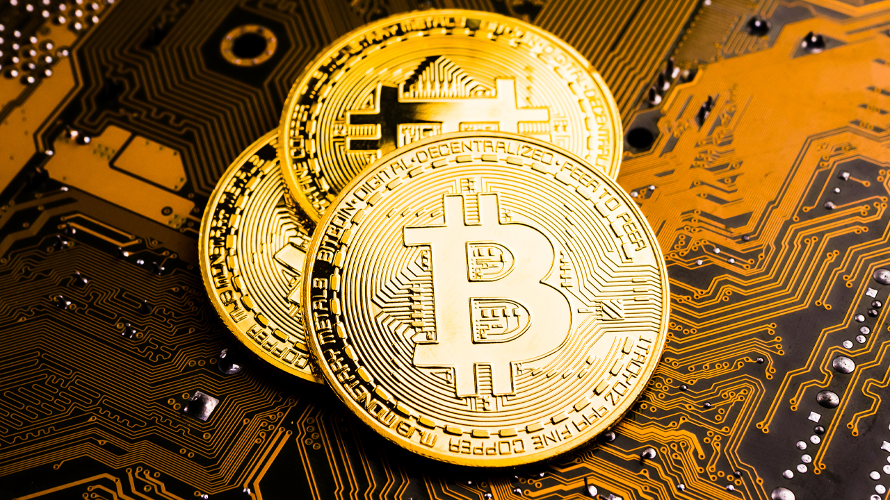 Bitcoin has reached $ 25,890, and Peter Schiff believes that the rise in Bitcoin's price will attract regulators
